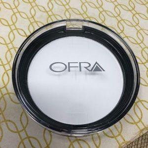 OFRA Cosmetics Oil Control Pressed Powder